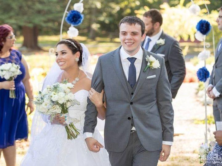 Tmx 1481582449590 1449239511597411907814488978510978250956306n Amherst, MA wedding planner