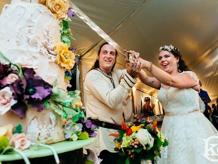 Tmx 1486939413662 Img8655   Copy Amherst, MA wedding planner