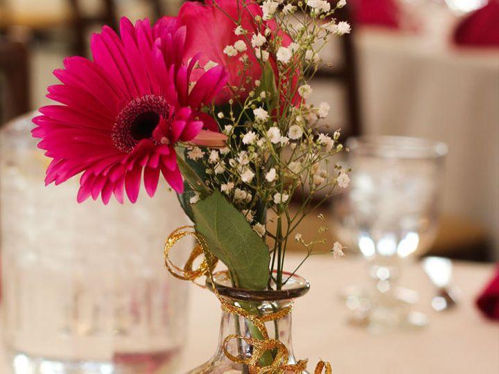 Tmx 1515461148 Ae48acb62256c071 1515461142 818c6131fcf95679 1515461135212 20 IMG 5023 Kristin  Amherst, MA wedding planner