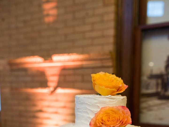 Tmx 1515461803 D5ae500db7dfcb47 1515461802 8599af4ab4af4f17 1515461750016 46 IMG 6531 Amherst, MA wedding planner