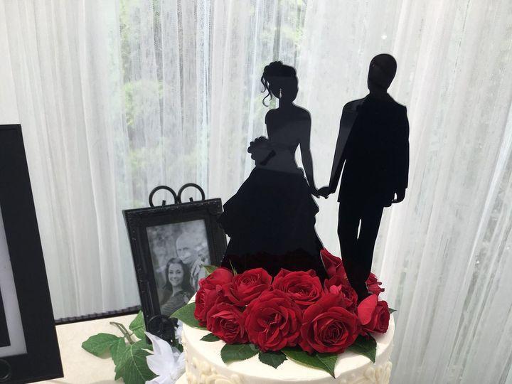 Tmx 1527621781 4430a7edb14e1bd7 1527621779 B6b413cbd683cff5 1527621772523 2 IMG 9967 Amherst, MA wedding planner