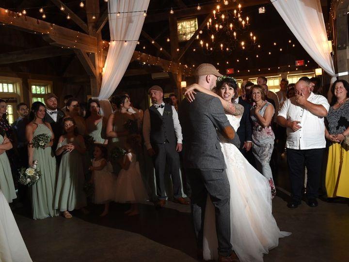 Tmx 66703457 10157113040981352 1031018955377999872 N 51 495560 1573135402 Amherst, MA wedding planner