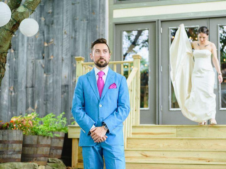 Tmx Adk 4560 51 495560 1573135407 Amherst, MA wedding planner