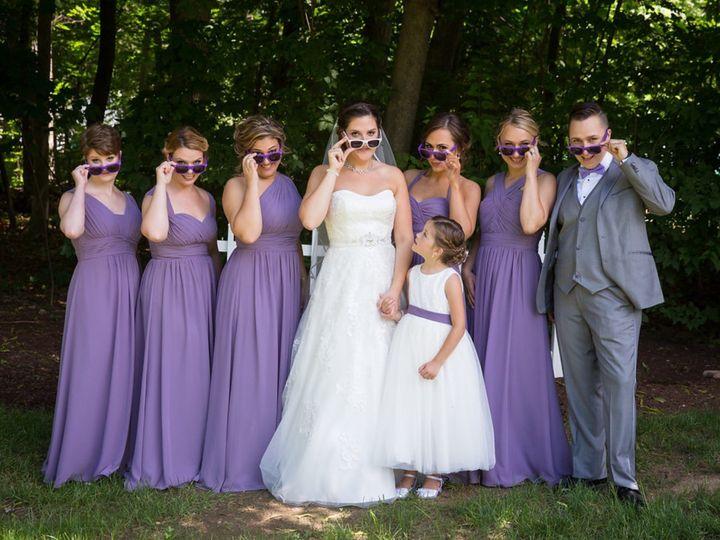 Tmx Fullsizerender 6 51 495560 1573133753 Amherst, MA wedding planner