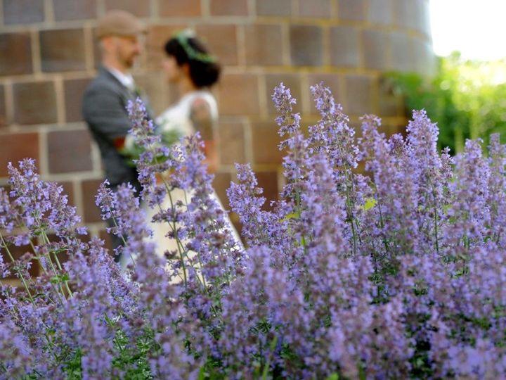 Tmx Img 1513 51 495560 1573133753 Amherst, MA wedding planner