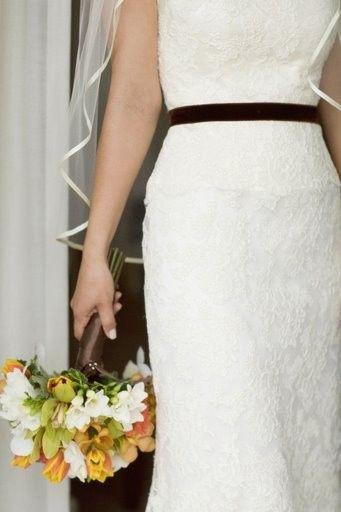 Tmx 1381192747195 0087 Costa Mesa wedding florist