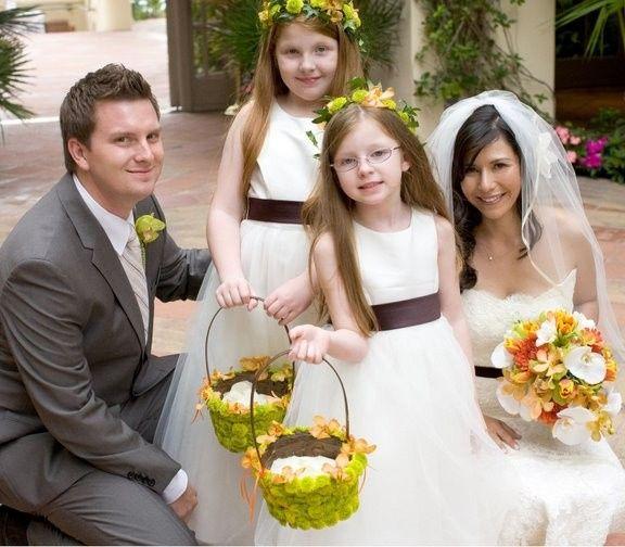 Tmx 1381192749597 0201 Costa Mesa wedding florist