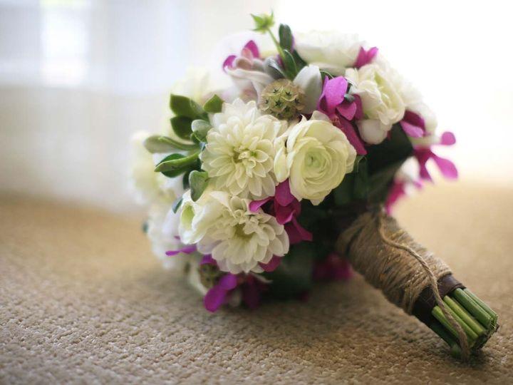 Tmx 1381192802429 Nr1 Costa Mesa wedding florist