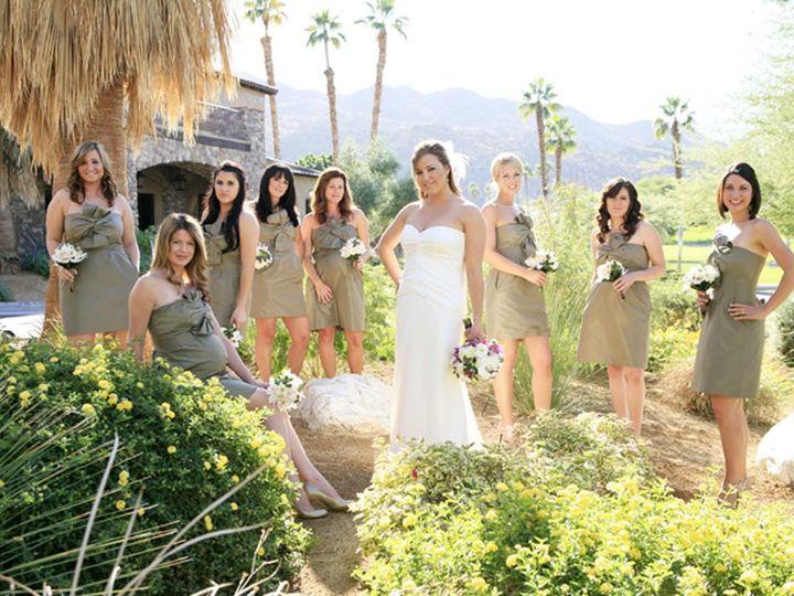 Tmx 1381192808443 Nr2 Costa Mesa wedding florist