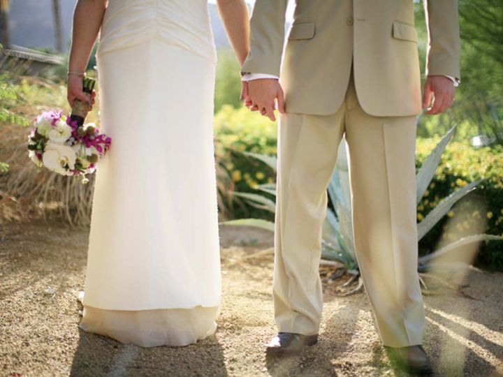 Tmx 1381192814015 Nr3 Costa Mesa wedding florist