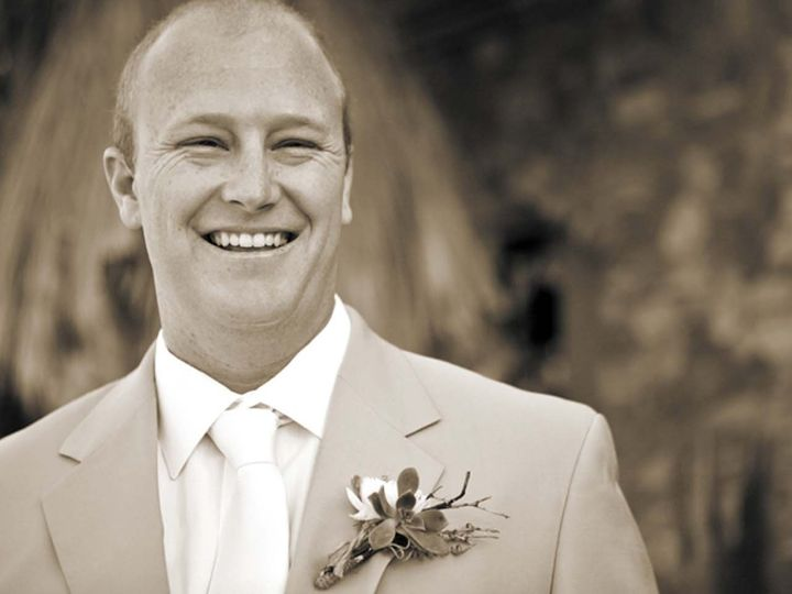 Tmx 1381192818142 Nr4 Costa Mesa wedding florist