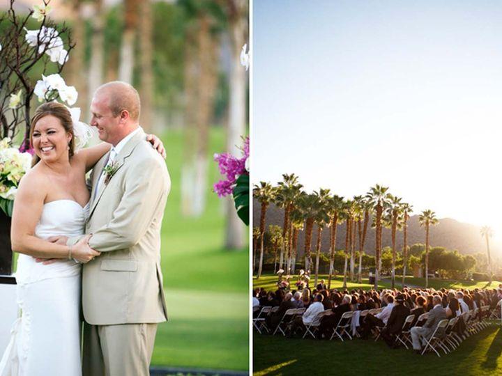 Tmx 1381192822917 Nr5 Costa Mesa wedding florist