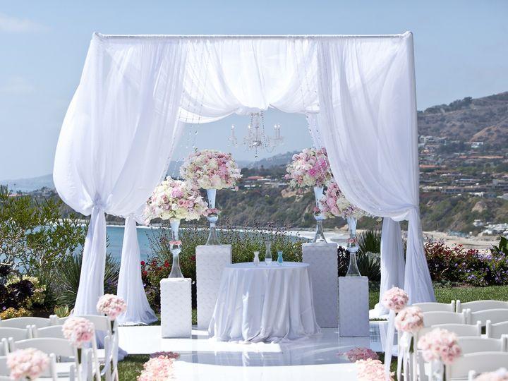 Tmx 1381193012701 Suitem0560 Costa Mesa wedding florist