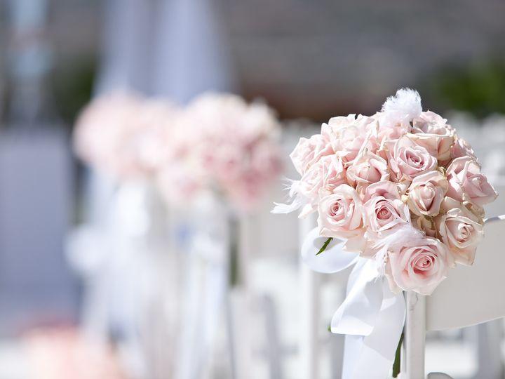 Tmx 1381193025825 Suitem0561 Costa Mesa wedding florist