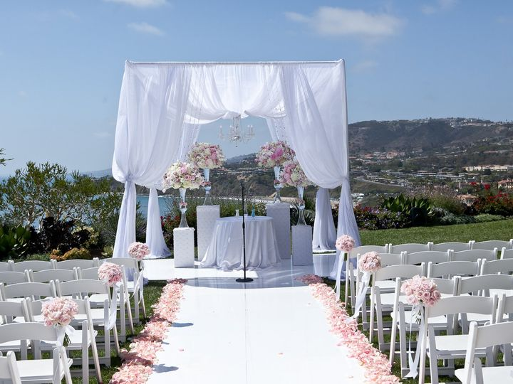 Tmx 1381193043565 Suitem0566 Costa Mesa wedding florist