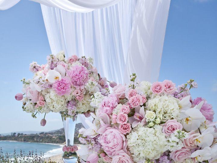 Tmx 1381193076718 Suitem0581 Costa Mesa wedding florist