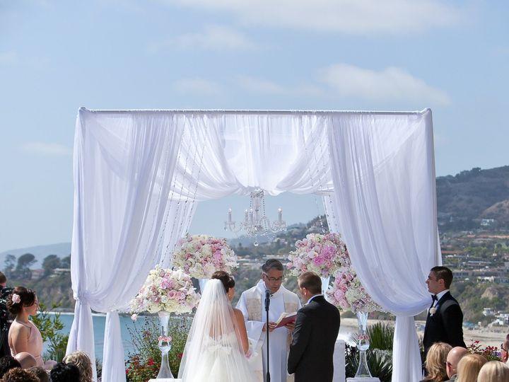 Tmx 1381193093162 Suitem0701 Costa Mesa wedding florist