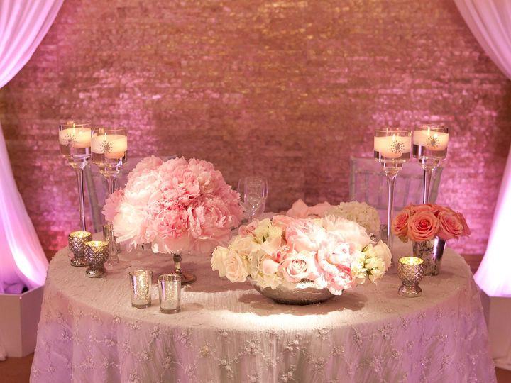 Tmx 1381193112072 Suitem0933 Costa Mesa wedding florist