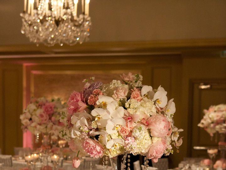 Tmx 1381193132218 Suitem0942 Costa Mesa wedding florist