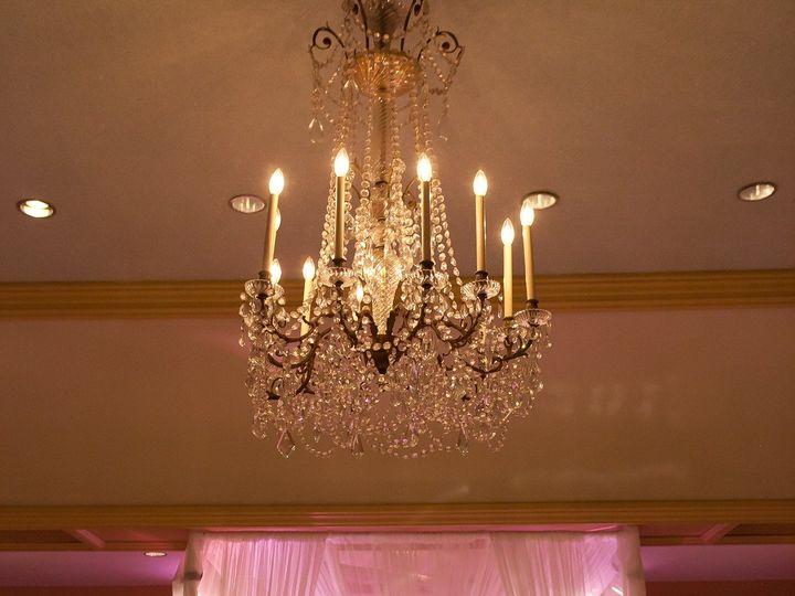 Tmx 1381193169099 Suitem0960 Costa Mesa wedding florist
