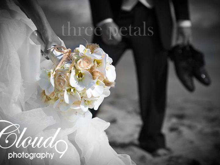 Tmx 1381193323767 Aj1 Costa Mesa wedding florist