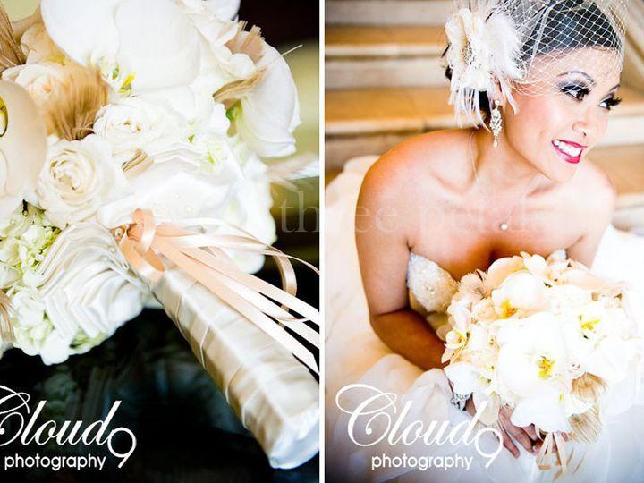 Tmx 1381193327484 Aj2 Costa Mesa wedding florist