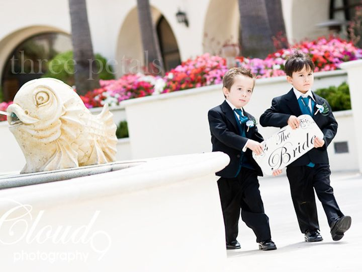 Tmx 1381193331470 Aj3 Costa Mesa wedding florist