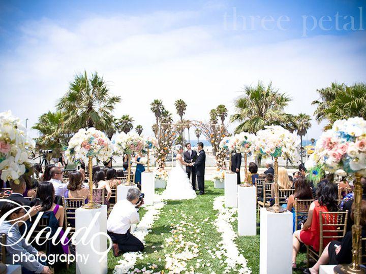Tmx 1381193335963 Aj4 Costa Mesa wedding florist