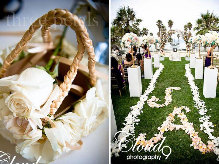 Tmx 1381193345751 Aj6 Costa Mesa wedding florist