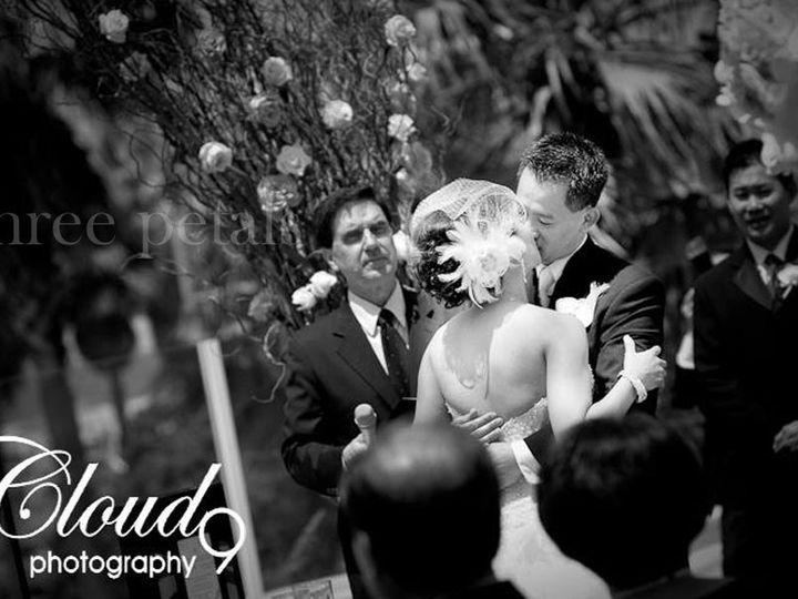 Tmx 1381193349409 Aj7 Costa Mesa wedding florist