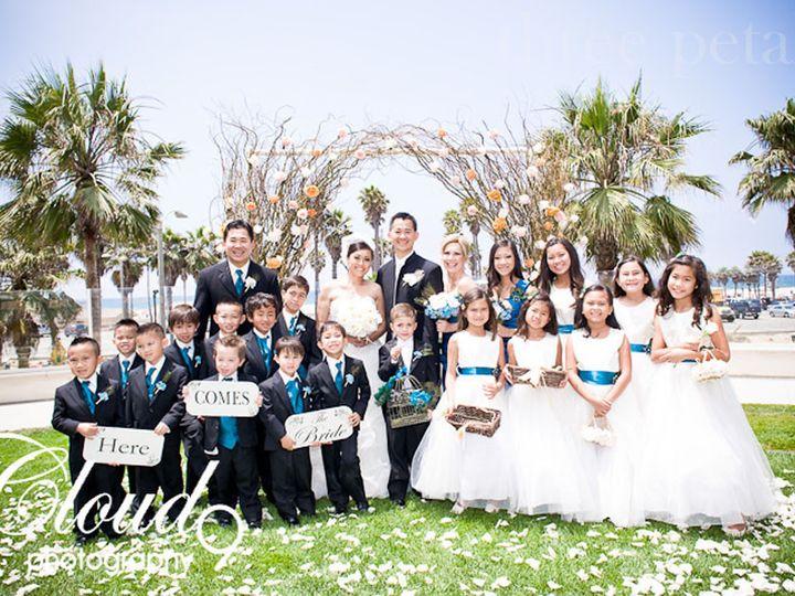 Tmx 1381193362241 Aj11 Costa Mesa wedding florist