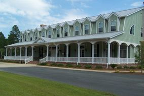 Blueberry Plantation Inn & Country Club