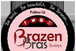 Brazen Bras Boutique image