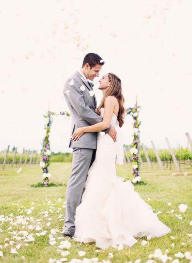 weddingwire 51 127560