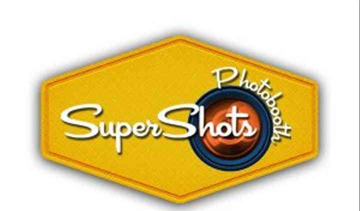 SuperShots Photobooth