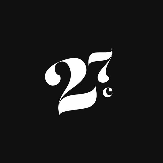logo 51 208560
