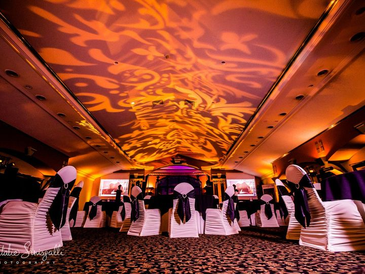 Tmx 1424112225999 Encore Vip2015 Casalarga 004 Rochester, NY wedding dj