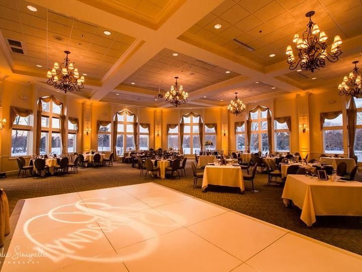 Tmx 1508420876855 Icc Amber Up Lighting Hotness Rochester, NY wedding dj
