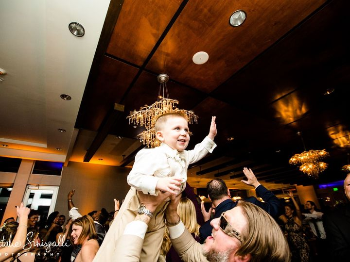 Tmx 1508449894850 Fun 3 Rochester, NY wedding dj