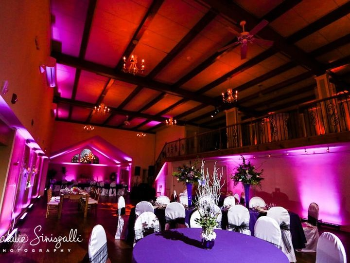 Tmx 1508450956341 Westminster Rochester, NY wedding dj