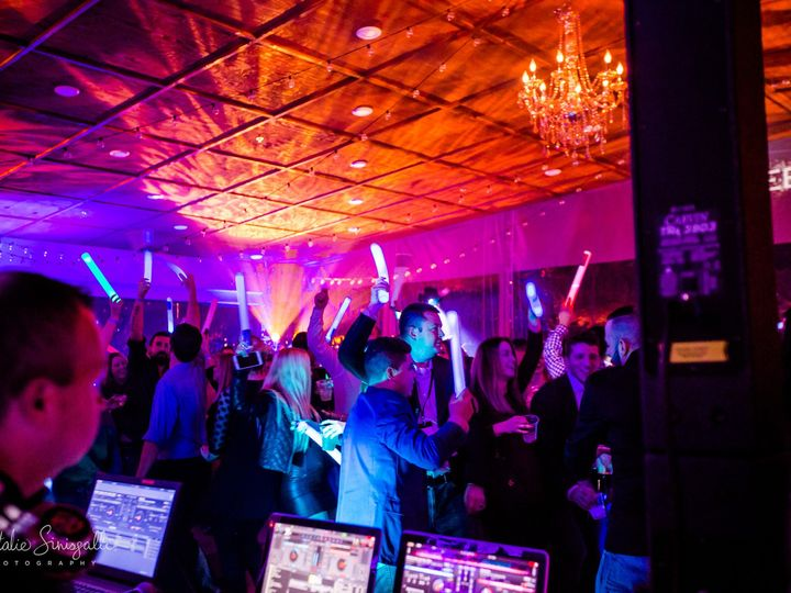 Tmx 1510951968700 Encorevip Fall2016 174 Rochester, NY wedding dj