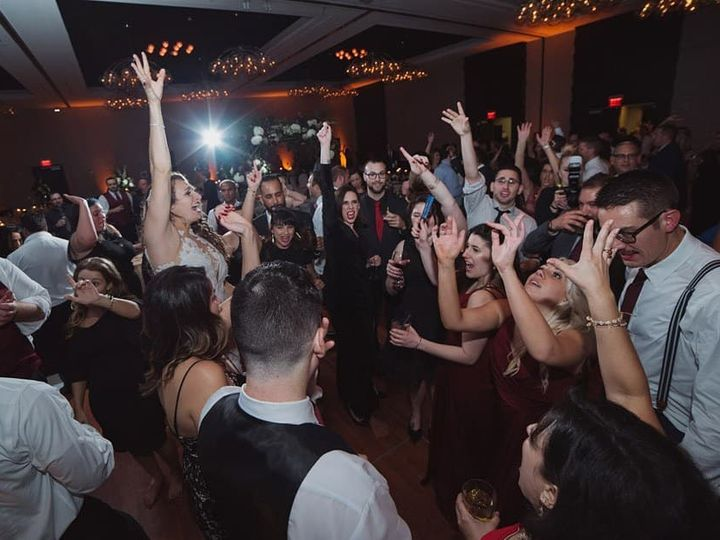 Tmx Dance Floor Pic 51 408560 Rochester, NY wedding dj