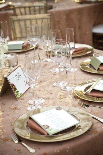 8dcbf656a2275042 1524846085 aff470c913b0c5c7 1524846078561 1 wedding catering p