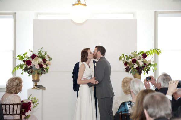real wedding tamytha cameron photography 021