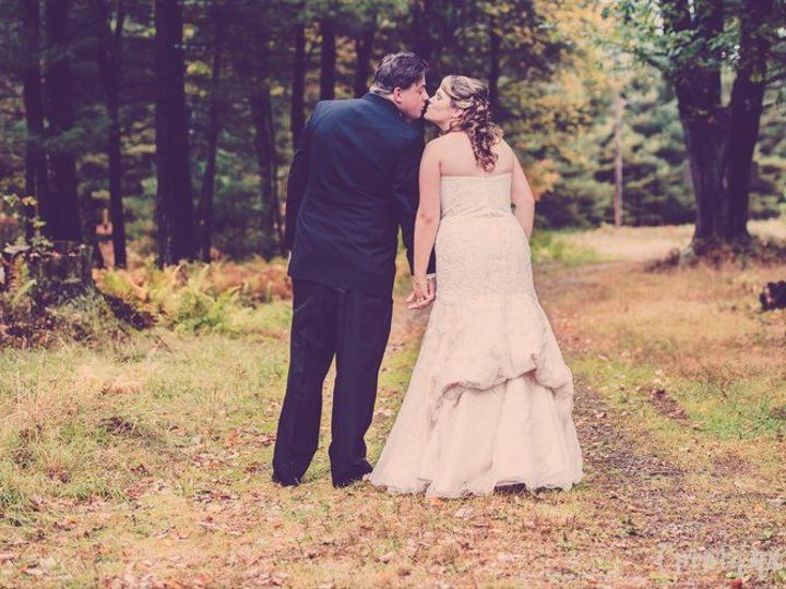 Tmx 1525962387 66f4422a48484292 1525962387 36b42cbb399a06e5 1525962386268 1 4 Barryville, New York wedding planner