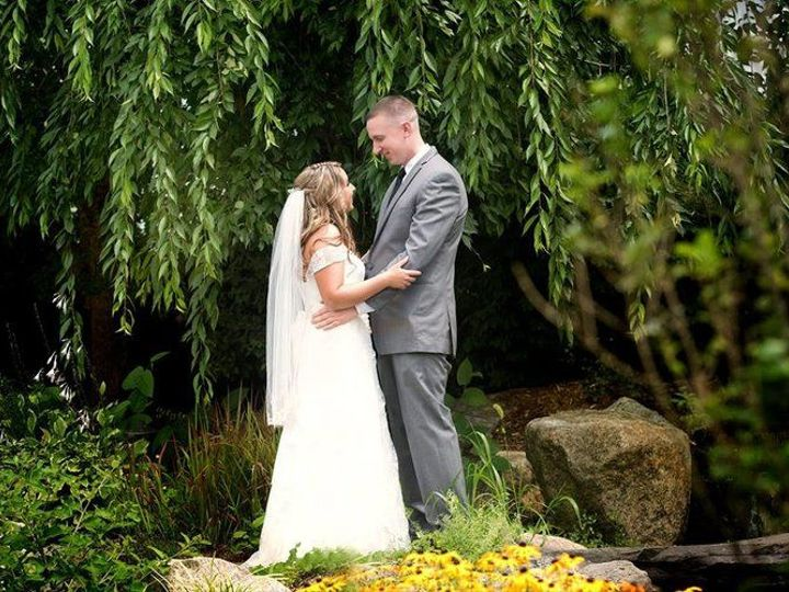 Tmx 1525962405 0120ddd341b4b58c 1525962404 76c25f93f0240c59 1525962403449 3 2 Barryville, New York wedding planner