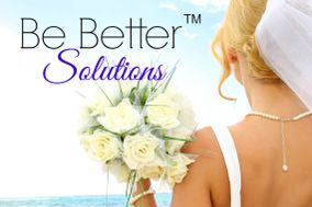 Be Better Solutions