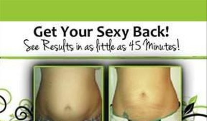 It Works! Body Wraps 1