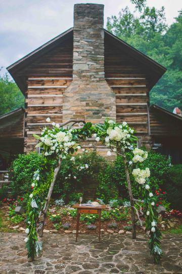 hartman wedding 202