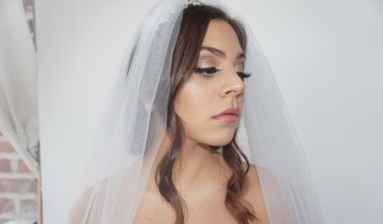 Christina Puzino Artistry
